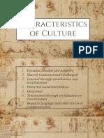 characteristicsofculture-ucsp-191210132440-1