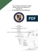 OFICIAL -Impacto  en los derechos humanos  de la corrupción en la implementación de políticas públicas
