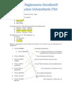 TALLER REGLAMENTO ESTUDIANTIL (1).docx