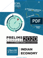 Indian_Economy_-_Pre_Compass_2020_-_Rau_s_IAS.pdf
