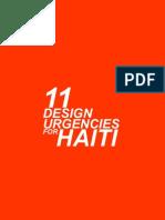 11DesignUrgenciesForHaiti_digital