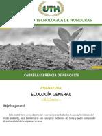 Modulo-II-Ecologia-Medio-Ambiente-y-sus-Factores-Externos