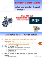 Association+MBA