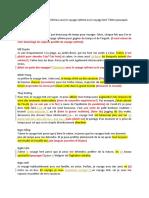 Devoir 4_Texte 2_Thème 1_Compte rendu de la partie _Avant de commencer_