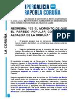 29-01-11 Convención PP Los Barrios Cuentan