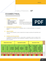 EXAMEN FINAL_RICHARD MONTES PALACIOS.docx