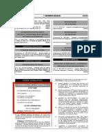 Ley_30057_registro.pdf