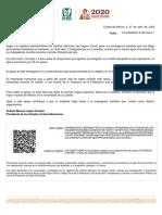 carta_credito_CABA771028KF4_CP-20200427-212819341-1