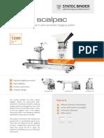 STB-S19-00--Datenblatt_Scalpac_EN_v01 (3).pdf