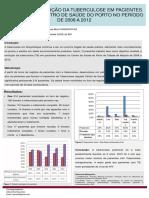 534 Poster Jornadas Clementina Macondzo v1.pdf