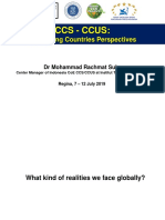 10_Developing Countries Perspectives_Rachmat Sule.pdf