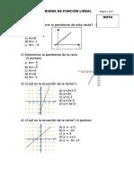 pdf-prueba-de-funcion-lineal_compress