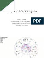 Mystic Rectangles PDF.pdf