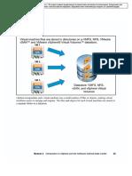 39-48.pdf
