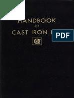 1952Cast-Iron-Pipe-Catalog.pdf