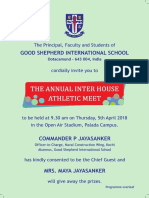 Annual Inter House Athletic Meet_INV_2018