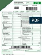 ARS-2016.pdf