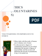 __ethics_voluntariness