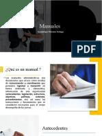 Manuales2 (1)