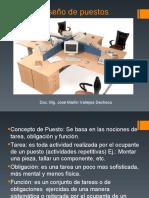2 Final_Diseño de puestos