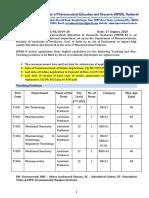 Full_Advertisement_2020.pdf