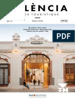 FR_GUIATURISTICA_01-2020_low.pdf