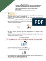 05. IPSSM privind circulatia pe drumuri neamenajate