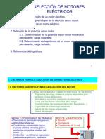 TEMA 4 SELECCIÓN DE MOTORES.pdf
