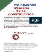 focus_four_constructionazards_sp