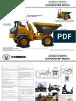GYRANTER 9000.pdf