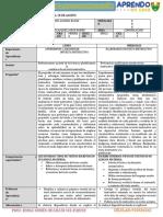 PLANIFICACIÓN DE SEMANA 21.docx