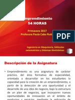 Clase 1 Mecánica hu.pdf