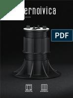 original_pedestal-catalogue-2018-ita-eng-ad4292015aff81d5e3dcbce19634ba9e.pdf
