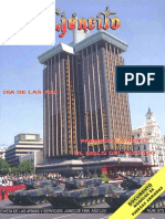 Revista Ejercito - 673.pdf