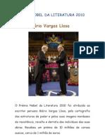 Semana das Línguas pdf