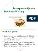 how_to_incorporate_quotes_into_your_writing (1)