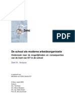 school_als_arbeidsorganisatie_3_analyse
