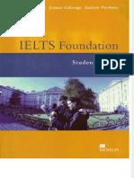 vdocuments.net_macmillan-2004-ielts-foundation-sb