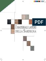 I mat_lapidei della sardegna 1.pdf