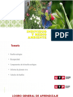 S08.s1 - Biocapacidad y huella ecologica
