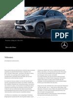 2016-05_preisliste_mercedes_c292_gle-coupe.pdf