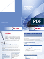 Brochure_Hydroseal.pdf