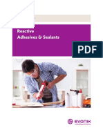 product-overview-reactive-adhesives-sealants-WEB.pdf