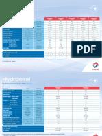 Hydroseal-globale.pdf