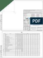 ANSG293-02-201-R3-CF.pdf
