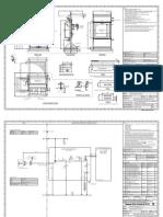 ANSG286-07-526C-R3.pdf