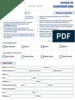Dossier de candidature 2018.pdf