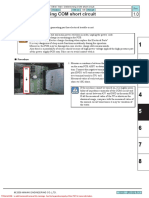 CJV30_Electrical Troubleshooting.pdf
