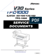 CJV30 Service Documents D500383_Ver1.20.pdf