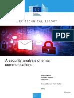EMAIL Security -kjna28509enn